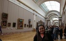 Grande Galeria