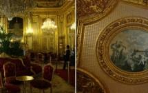 Apartamentos de Napoleão III