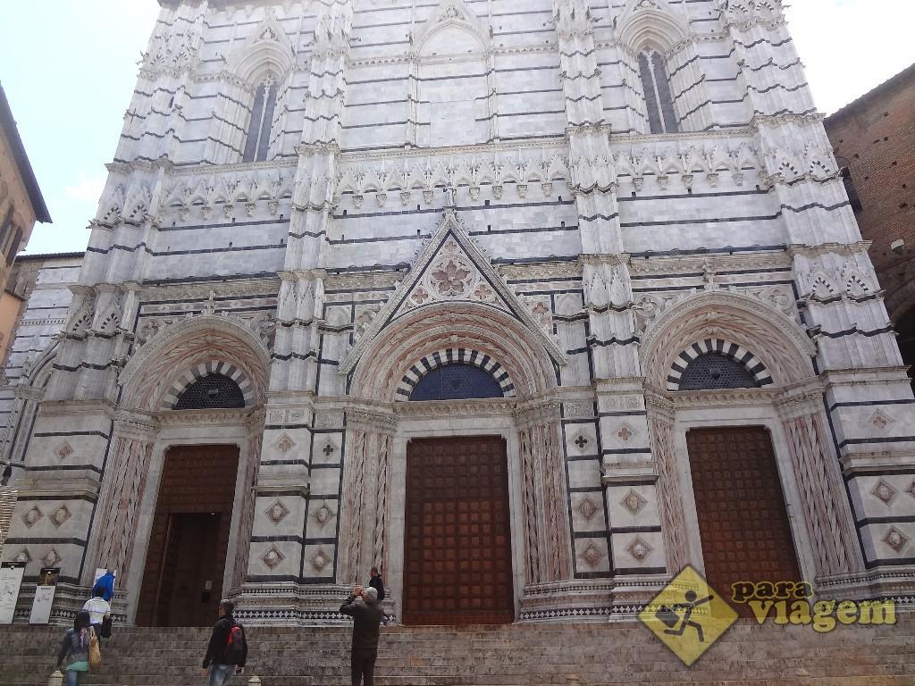 Battistero do Duomo