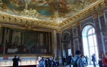 Sala de Hércules