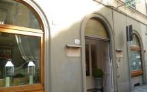 Hotel Sempione em Florença