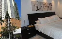 Fortune House Hotel Luxury Apartments