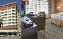 Holiday Inn Hotel Port of Miami
