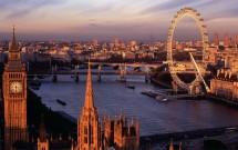 Dicas de Hotéis em Londres – Onde se Hospedar?