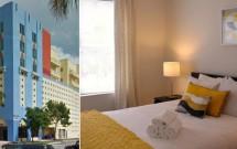Miami Beach by MC Management