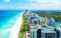 Dicas de Hotéis em Miami com Ótimo Custo Benefício