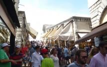 Lojas da Ponte Rialto