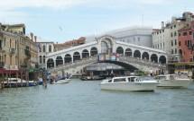 Como Locomover-se em Veneza na Itália