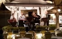 Orquestra da Praça de San Marco