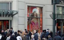 Black Friday em Nova York: Vale Mesmo a Pena?