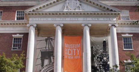 Museum of the City of New York
