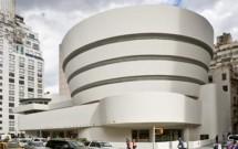 Top 10: Museus de Nova York