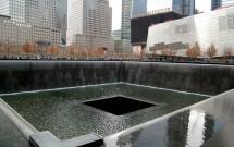 Memorial 11/09 - Marco Zero
