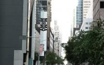 MoMA em Nova York