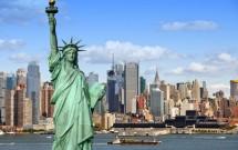 Roteiro de 5 dias em Nova York