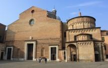 Duomo e Batttistero