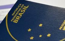 Dicas de Viagem: Dúvidas sobre Validade do Passaporte