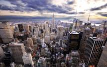 Hotéis Bons e Baratos em Manhattan