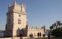 Roteiro de 1 Dia em Lisboa – Portugal