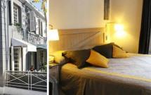 Hotel Don Santiago