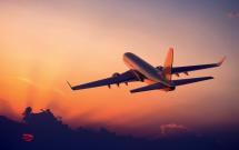5 Dicas de Como Comprar Passagens Aéreas Baratas