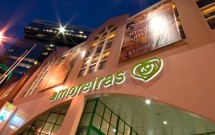 Amoreiras Shopping Center