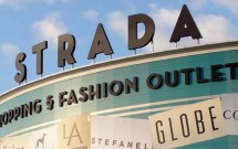 Strada Shopping & Fashion Outlet