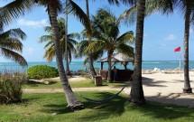 Primeira Vez em Porto Rico – Guest Post