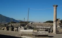 Templo de Vênus