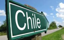 Para Viagem no Chile