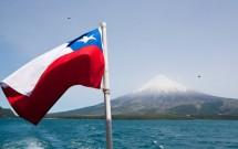 Dicas do Chile: O que Preciso Saber Antes de Viajar