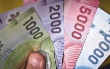 Dólar ou Real: Que Moeda Levar pro Chile?