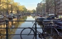 Roteiro de 3 Dias em Amsterdam na Holanda