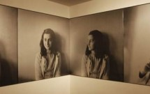 5 Dicas Para Quem Vai Visitar a Casa de Anne Frank