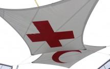 Cruz e Crescente Vermelha