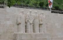 Muro dos Reformadores
