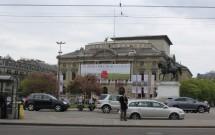 Ópera de Genebra