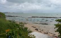 Praia de Pipa/RN