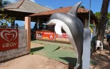 Restaurante Mirante dos Golfinhos