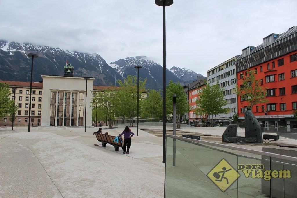 Eduard-Wallnöfer-Platz