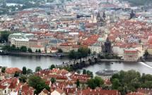 Roteiro de 3 Dias em Praga na República Tcheca