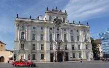 Palácio do Arcebispo
