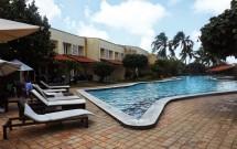 Hotel Pipa Atlântico: Localização Perfeita em Pipa/RN