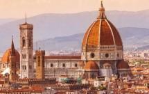 Onde se Hospedar em Florença: Dicas de Hotéis