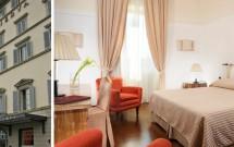 Grand Hotel Minerva