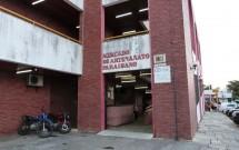 Mercado de Artesanato da Paraíba