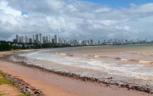 O Que Fazer em João Pessoa na Paraíba?
