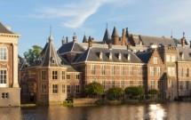 Roteiro de 1 Dia em Haia na Holanda