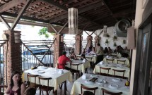 Restaurante Tábua de Carne