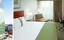 Holiday Inn Long Island City